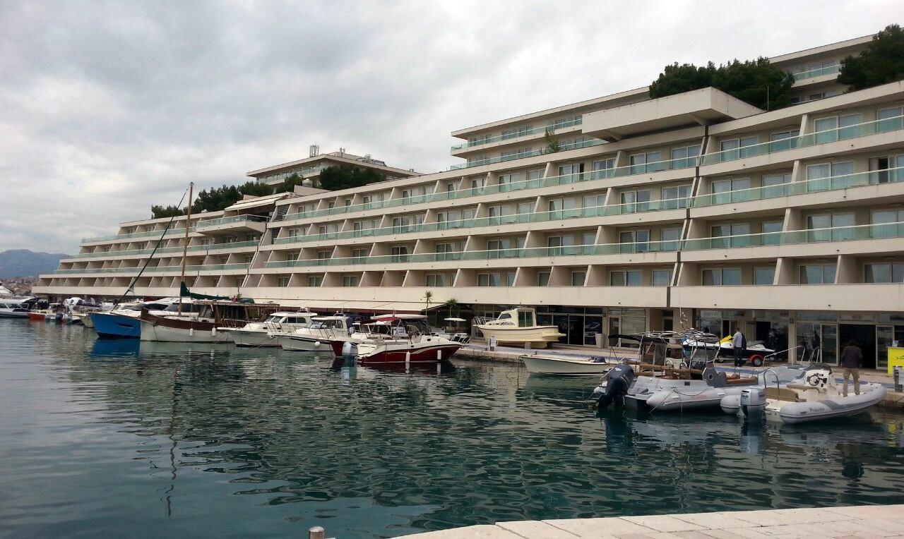 Do sada najveći Dani hrvatske male brodogradnje ponovno predstavljaju najbolje domaće brodice