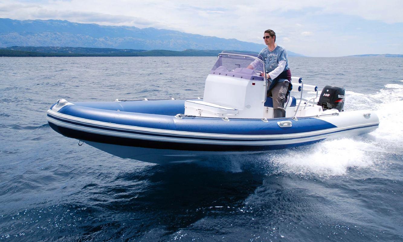 Hydrosport 646