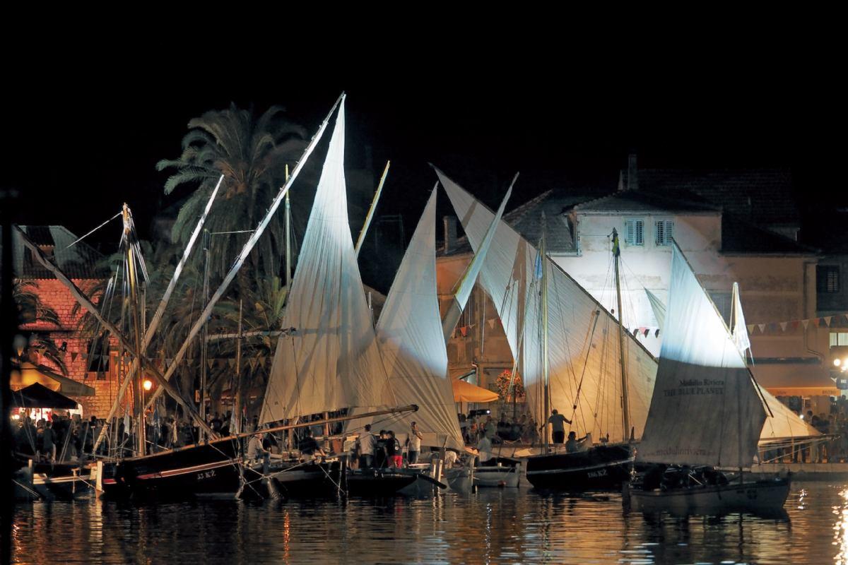 Festival Dani u Vali