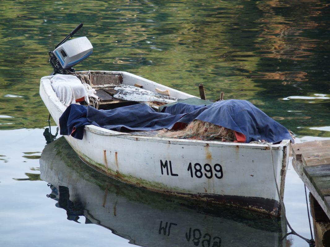 Tradicijski ribolov proglašen nematerijalnom baštinom