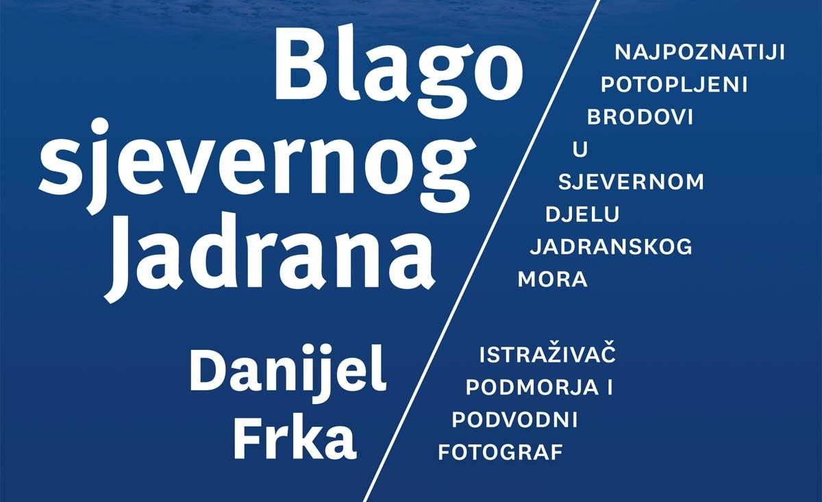 Izložba Blago Sjevernog Jadrana