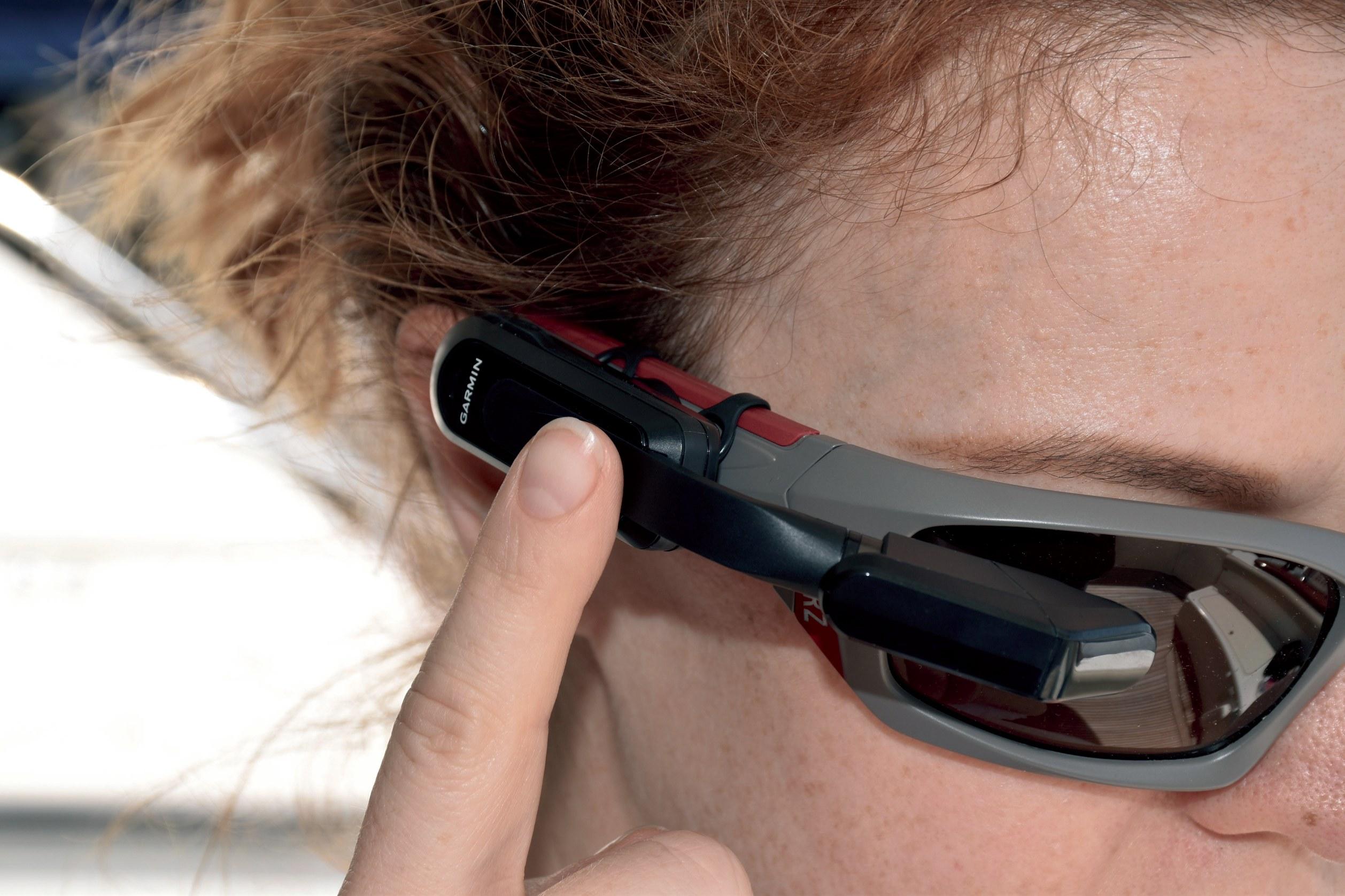 Nautix - elektronički projektor