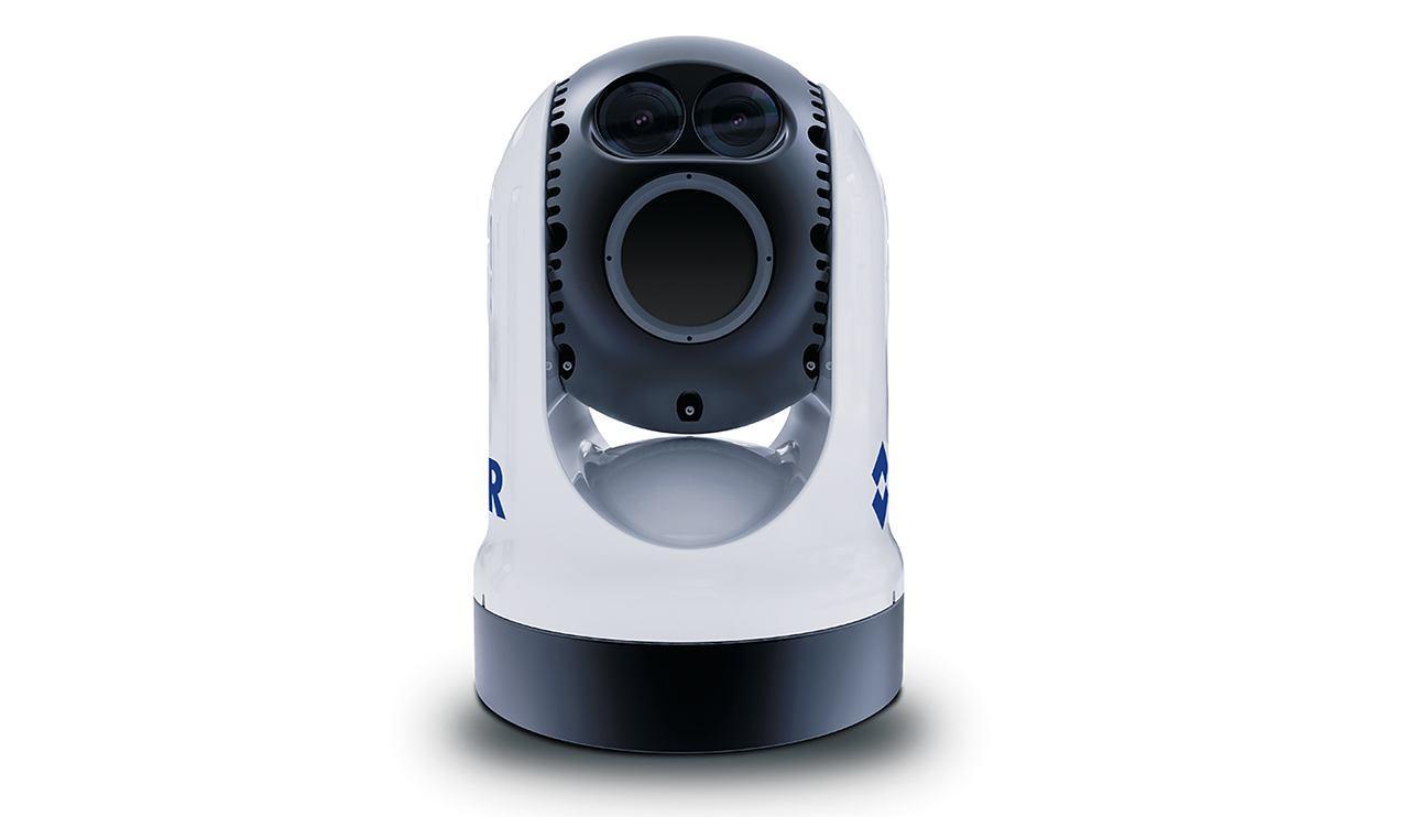 Termovizijske kamere Flir M