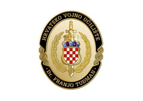 Novi intengrirani preddiplomski i diplomski studij Vojnog pomorstva