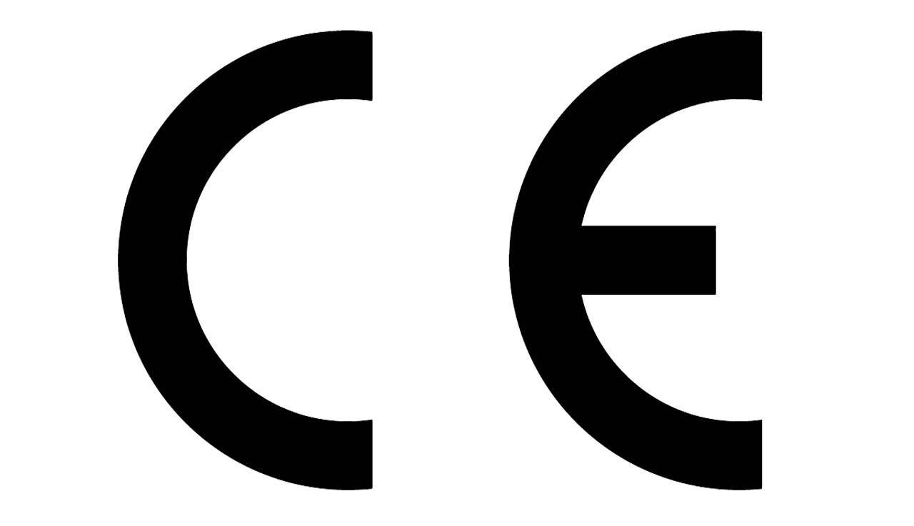 Kupovina plovila i CE certifikat