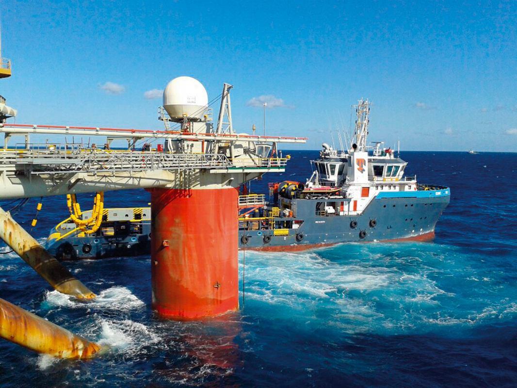 Pomorci svjesno žive opasno