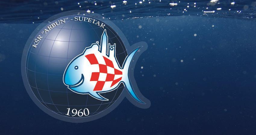 """Supetarski """"Arbunaši"""" najbolji hrvatski podvodni ribolovci"""
