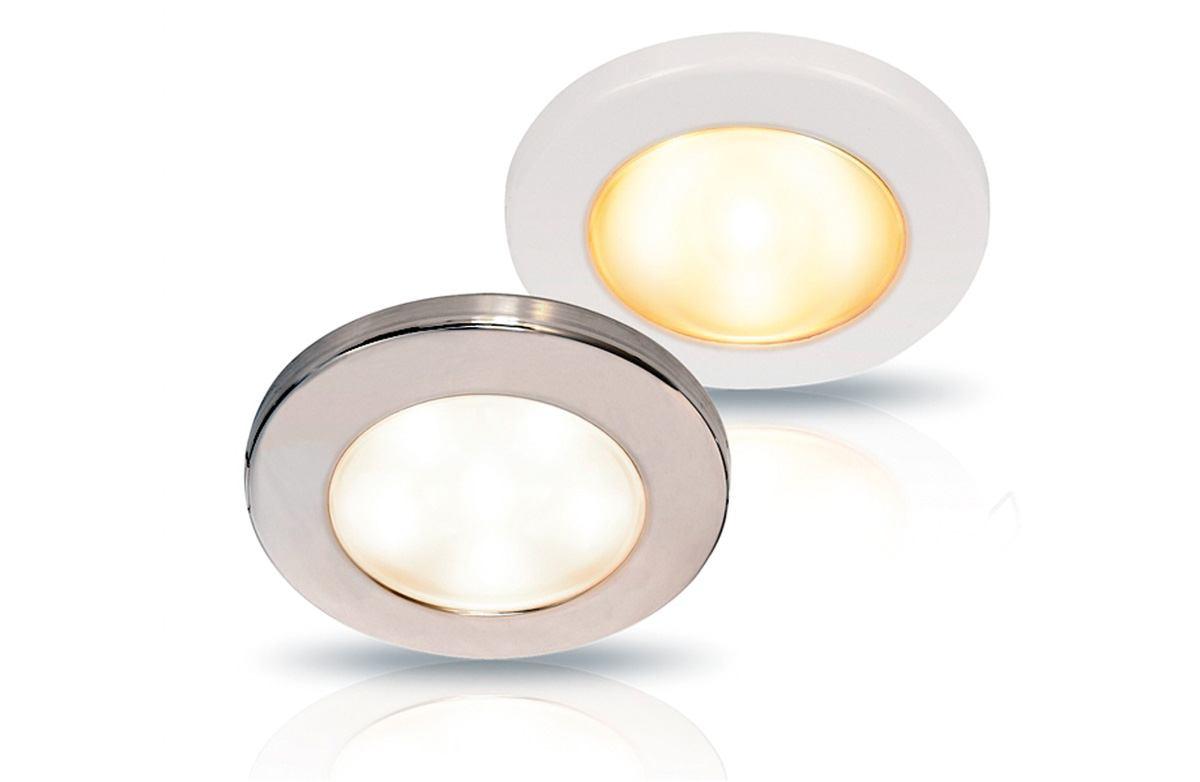 Topli LED