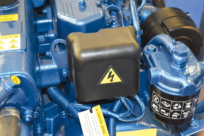 Korisni dodaci Sole diesel motora