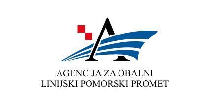 Raspisani natječaji za državne brodske linije