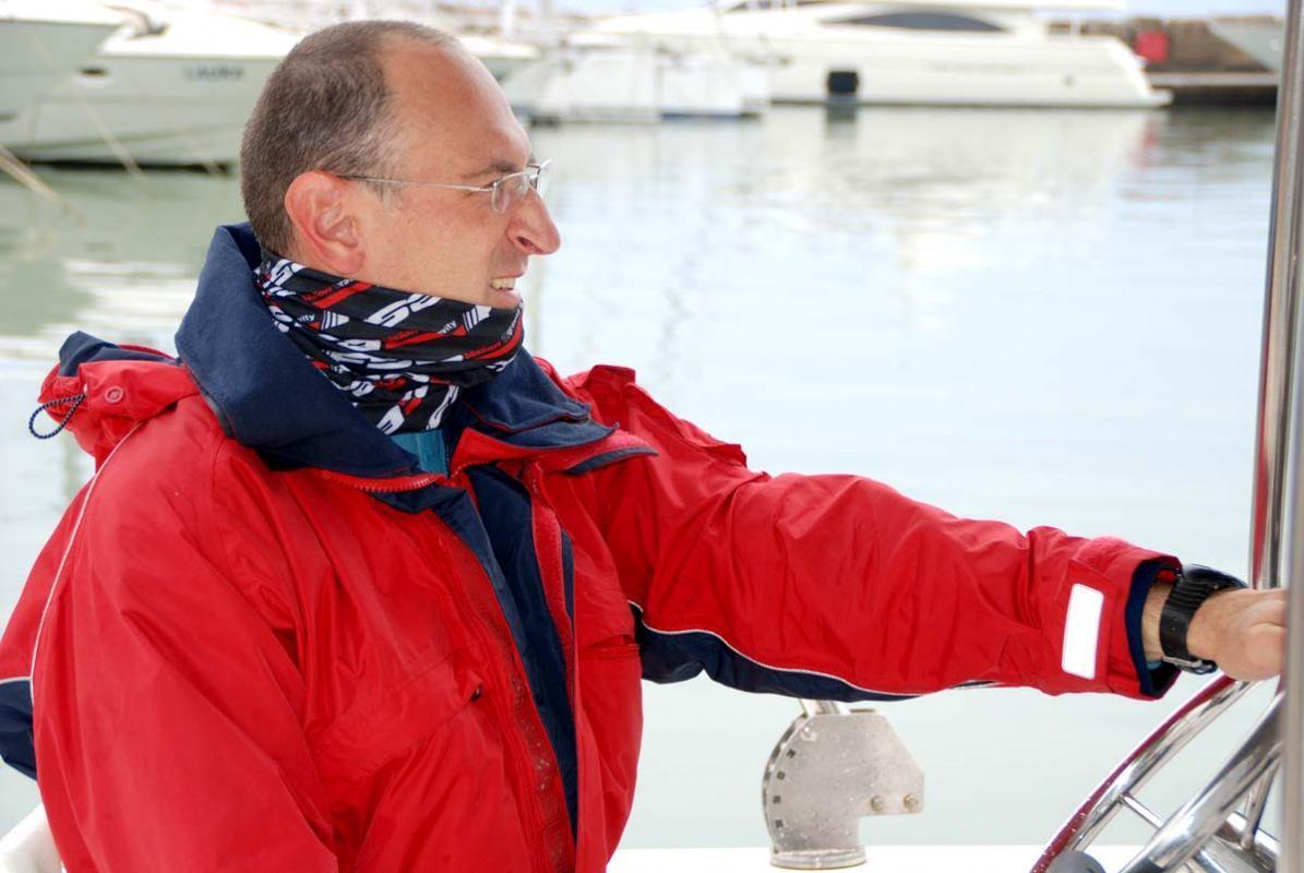 Kako se zaštititi od hladnoće u plovidbi i ribolovu?