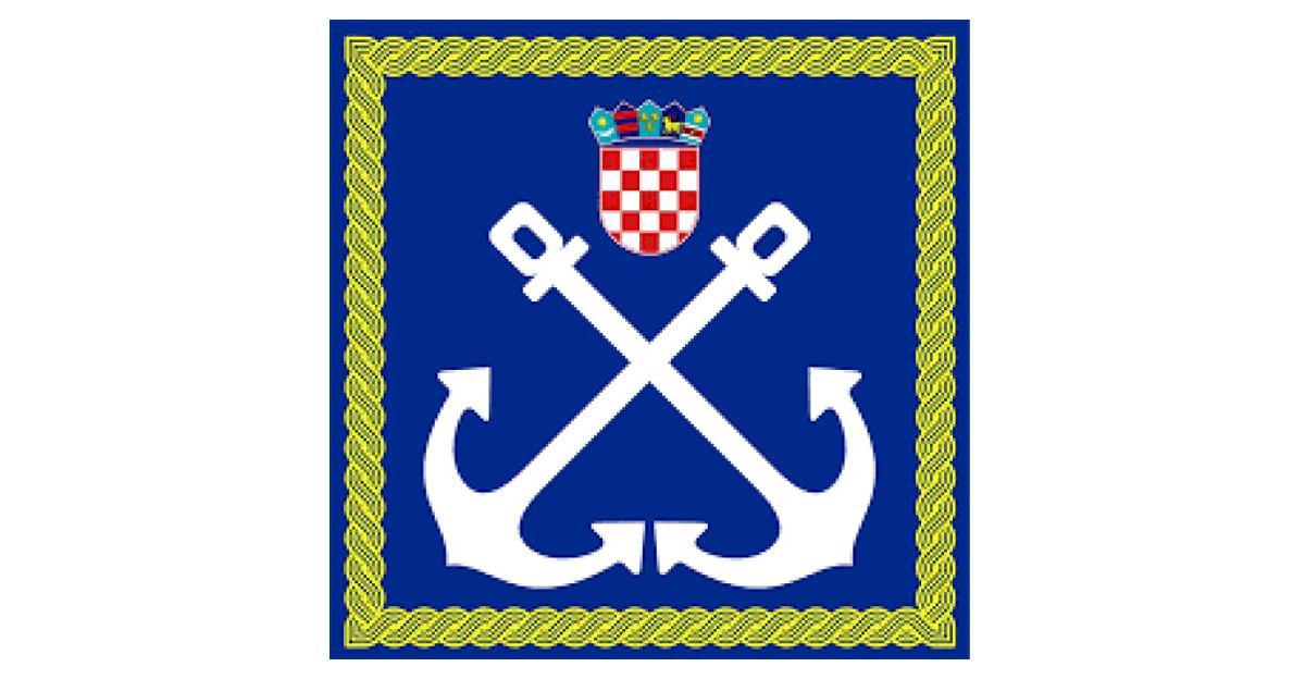 Ronimo za Jadran u Splitu