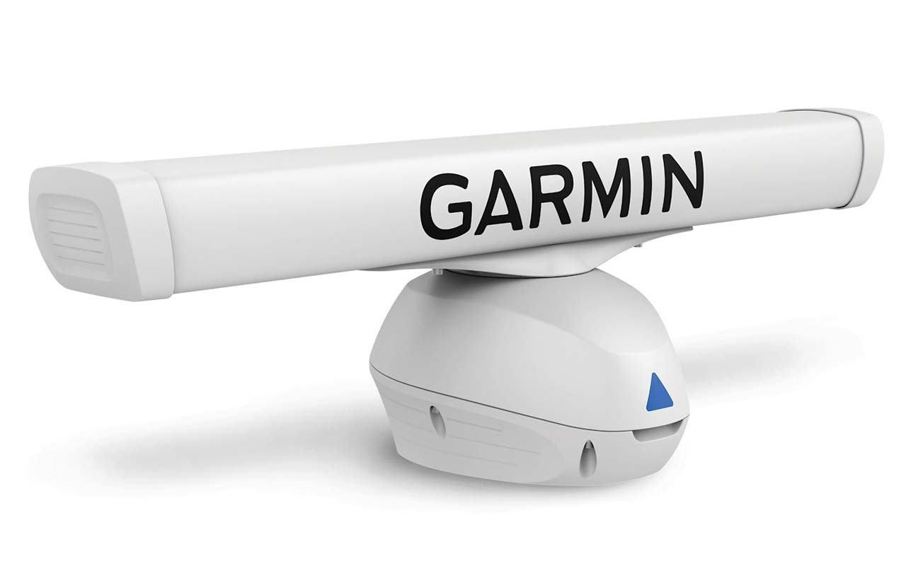Garmin radar GMR Fantom 54