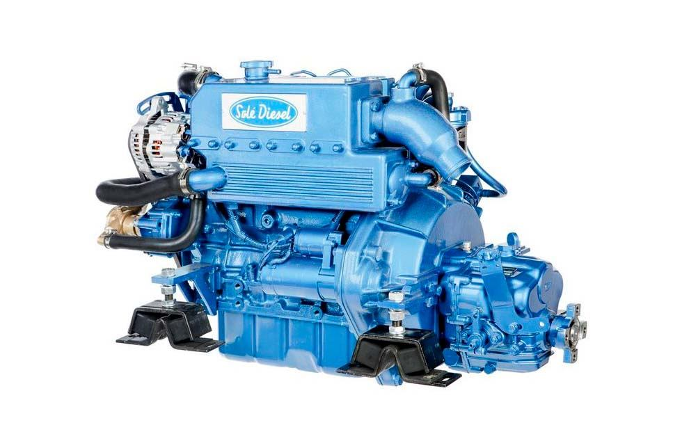 Kupite brodski motor i uštedite