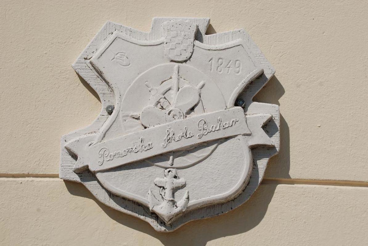 Bakarska Pomorska škola organizira PLAVI DAN