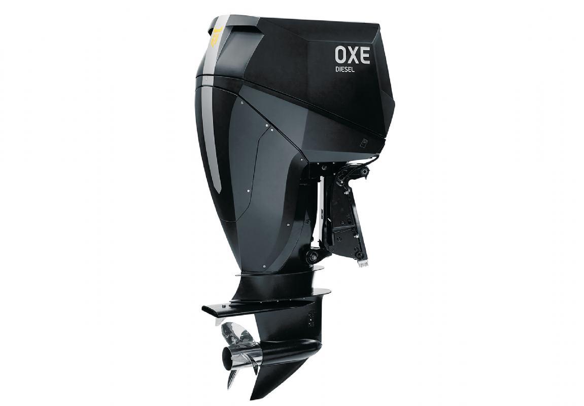 OXE - novi standardi izdržljivosti