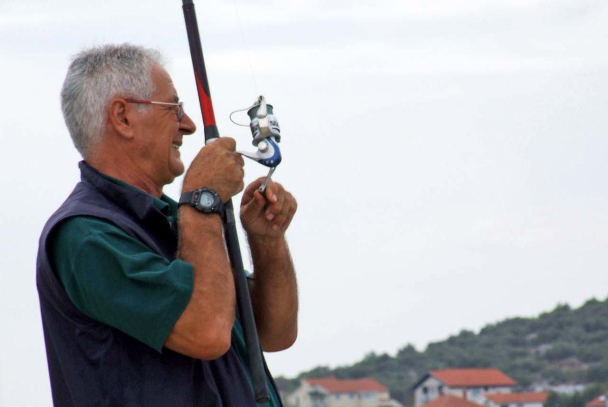 Počinju Svjetske ribolovne igre u Južnoafričkoj Republici