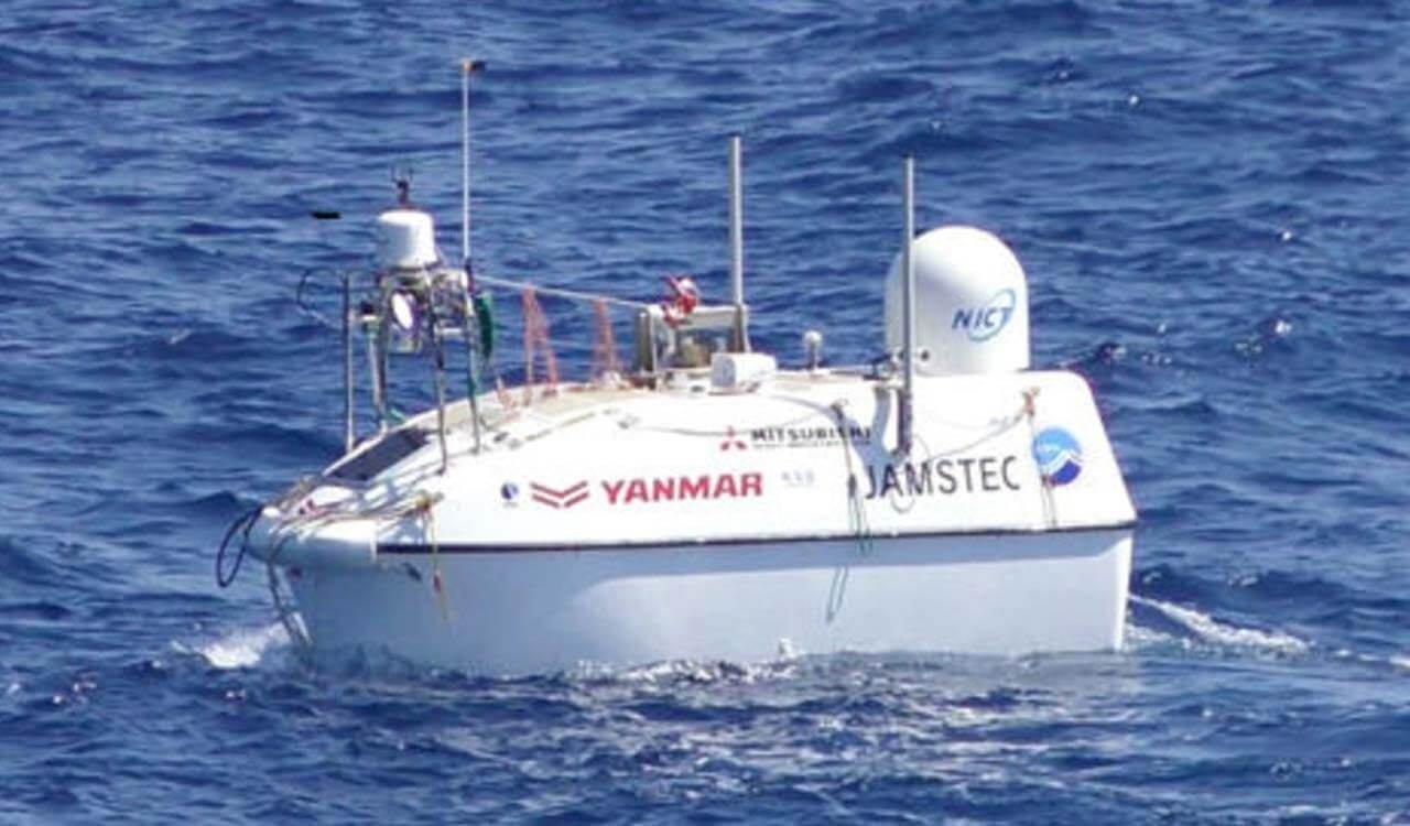 Yanmar razvija vlastiti automatski sustav pristajanja