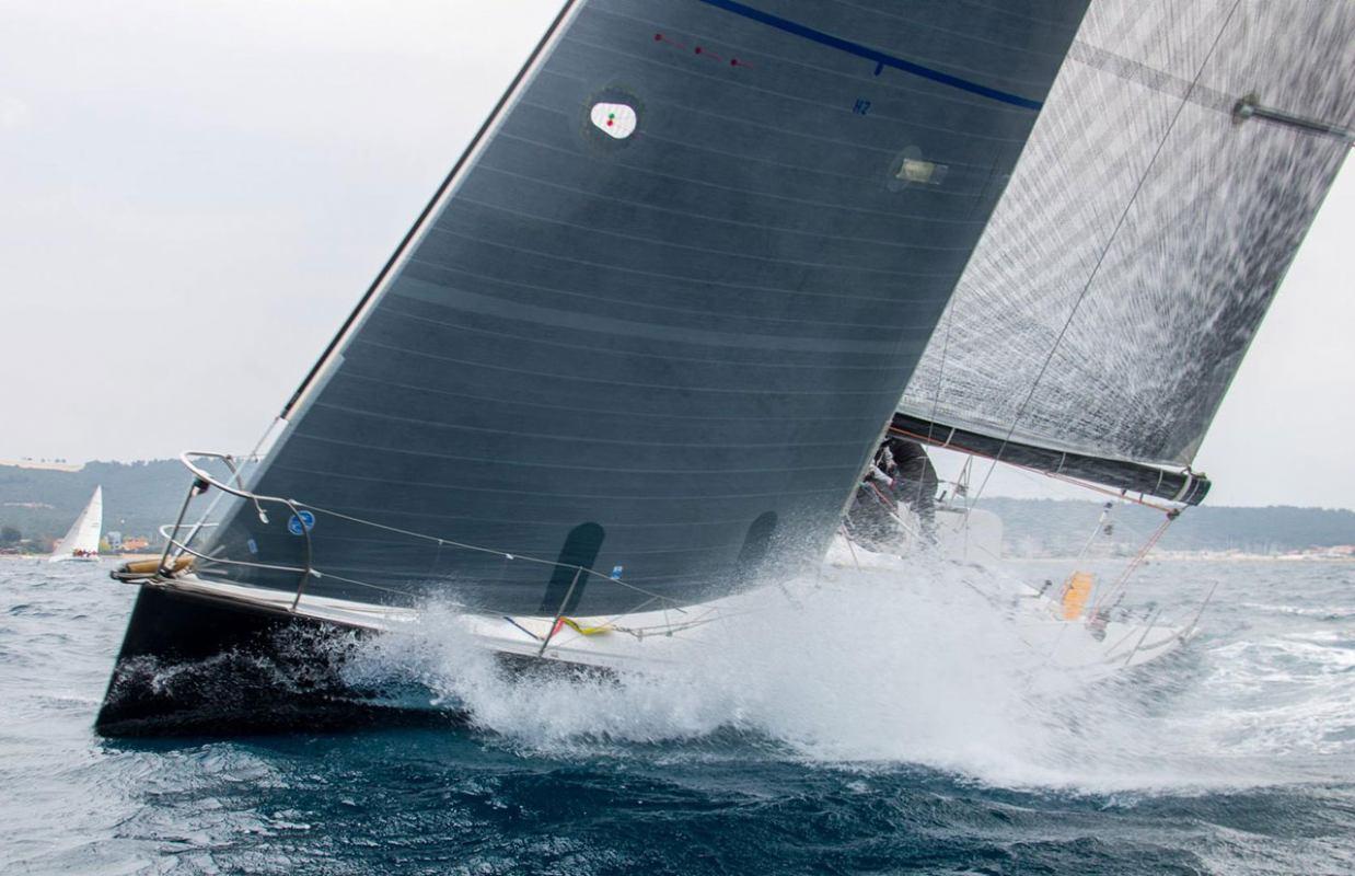U subotu starta prva regata CRO ORC D-Marin Kupa