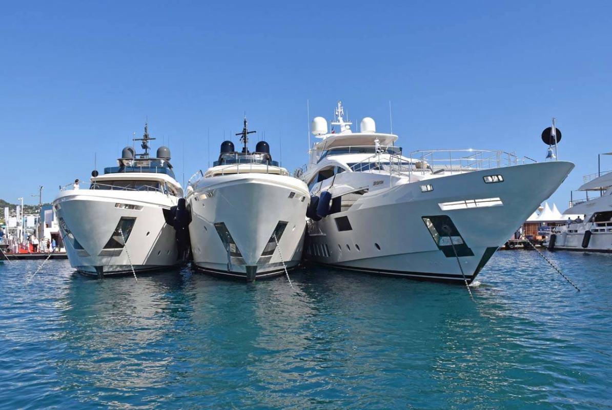 Imamo li rješenja za poslove u komercijalnom yachtingu?