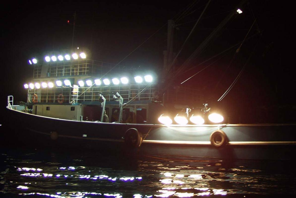Ribarima kroz 22 EU natječaja na raspolaganju 65 milijuna eura
