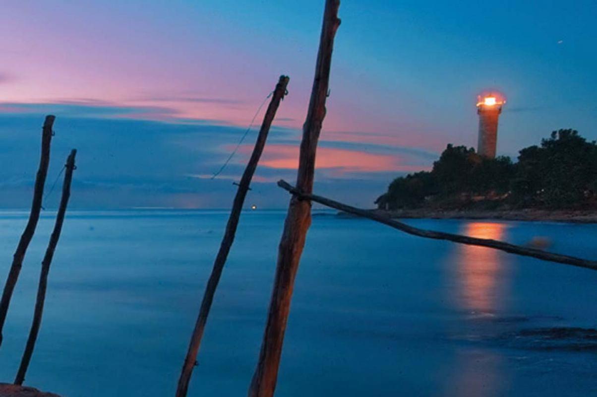 Izložba Više od svjetla i soli doputovala u Dubrovnik