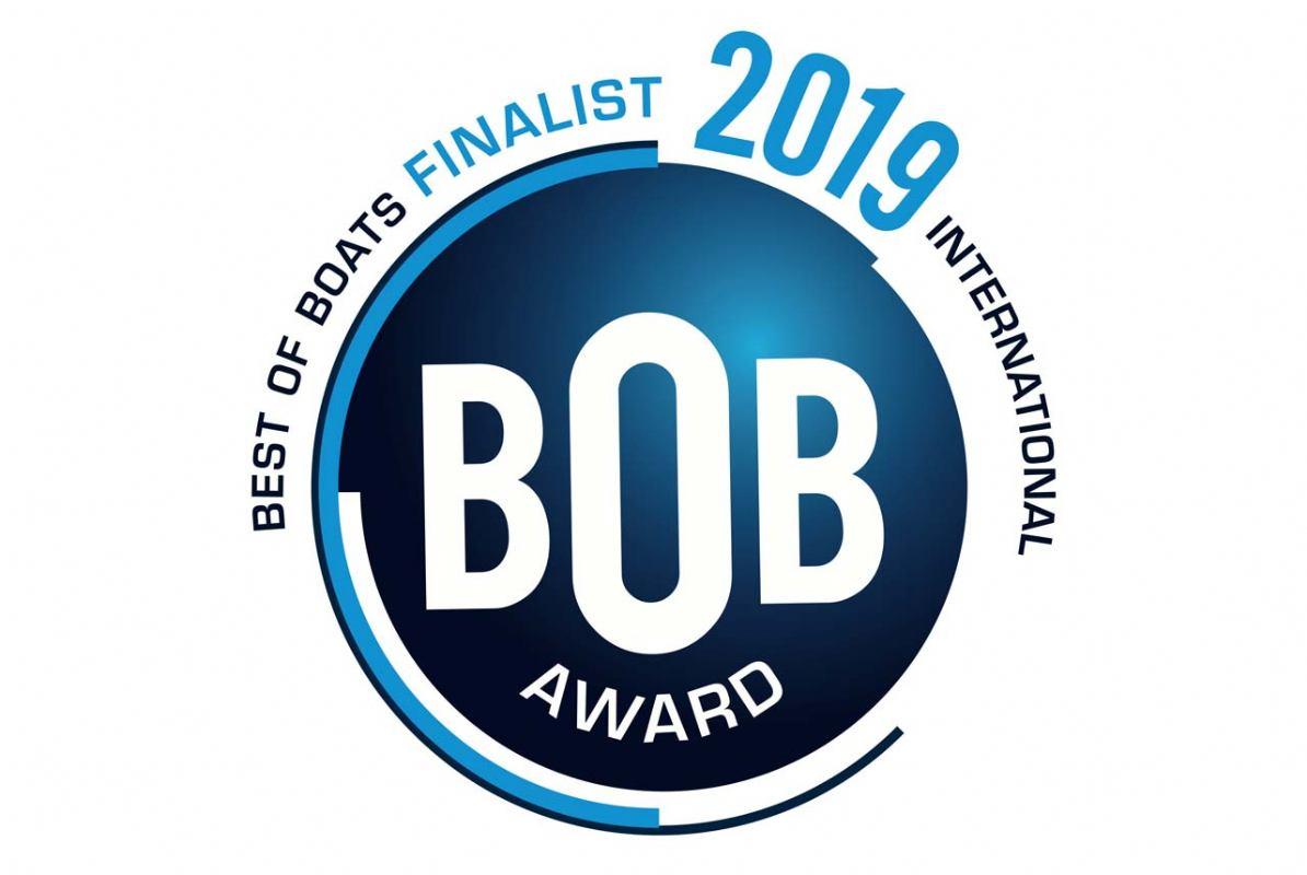 Odabrani finalisti za prestižnu Best of Boats nagradu
