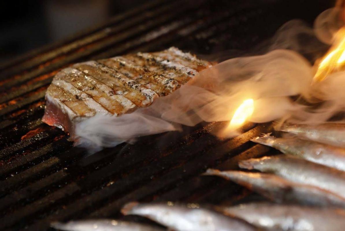 Službeno otvoren Tunalicious Street Food Festival