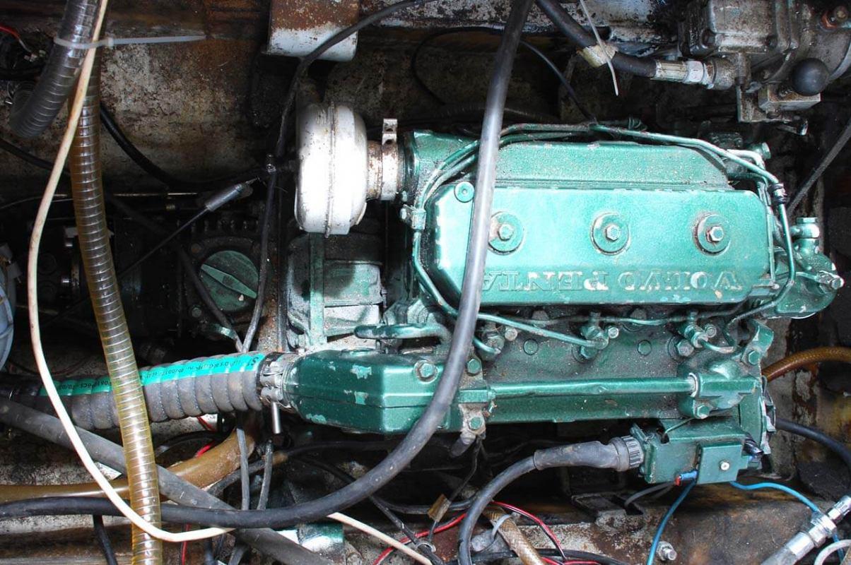 Koje ulje u koji motor