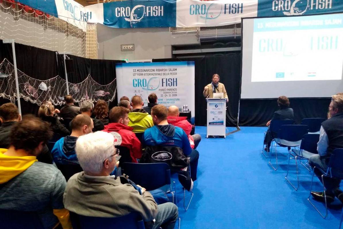 FAIRSEA, inovativni pristup održivom ribarstvu u Jadranskom moru