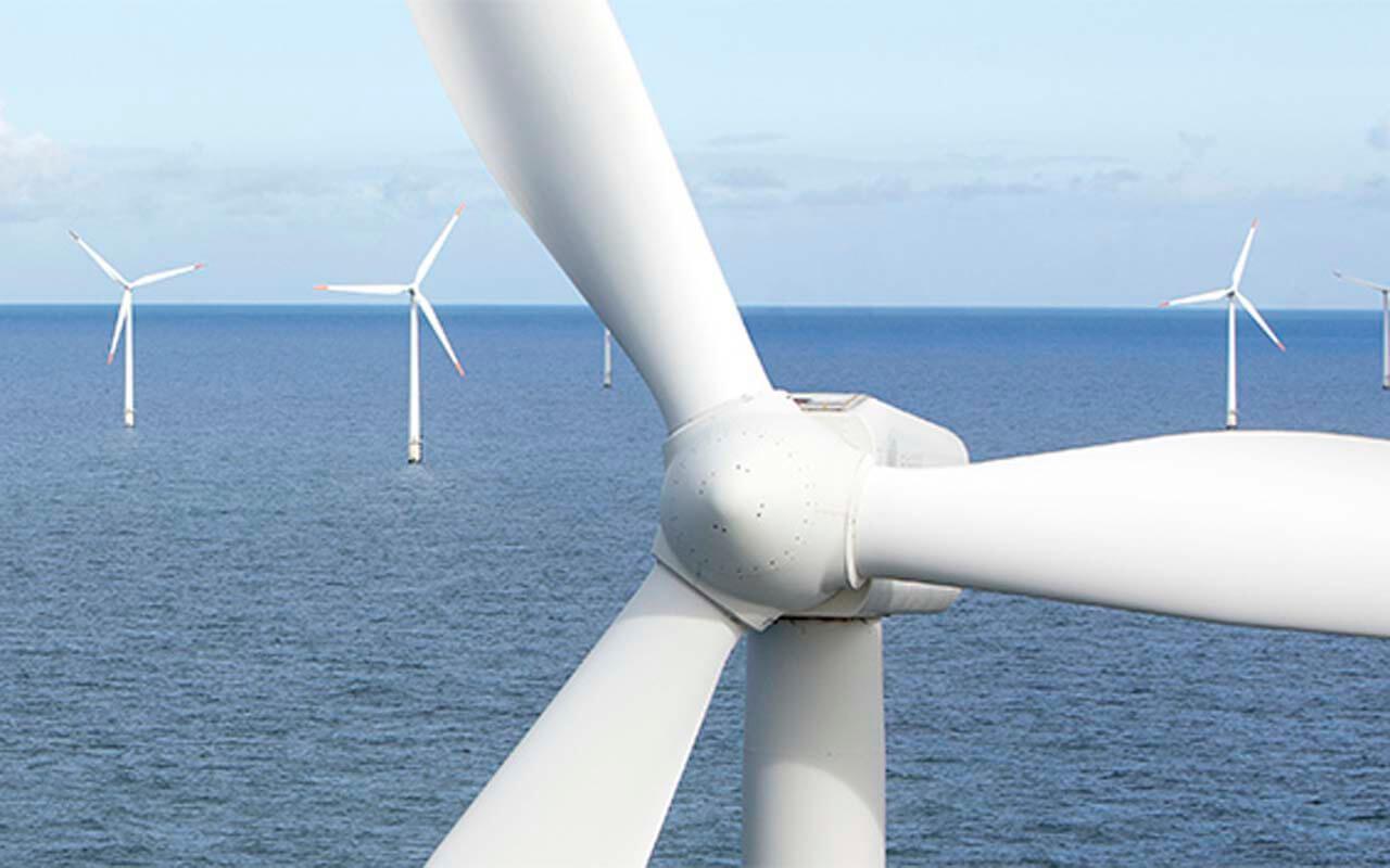 450 GW iz vjetra do 2050. godine; možemo li mi to???