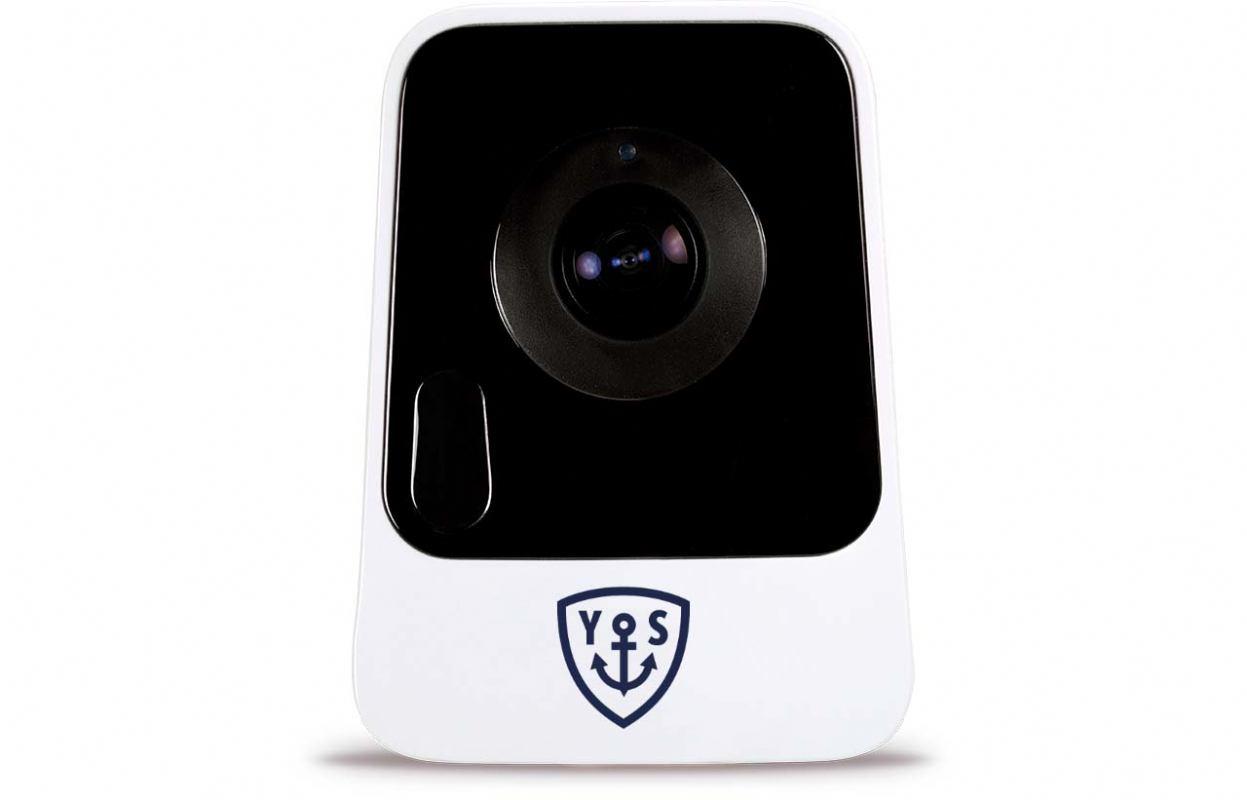 Nadzorna kamera za plovila Sentinel Cam
