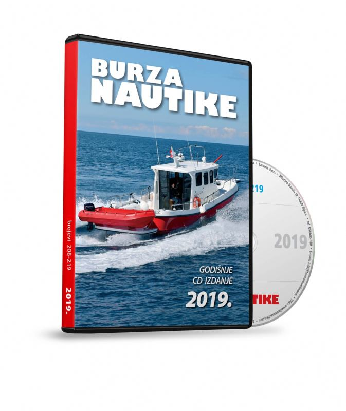CD 2019.