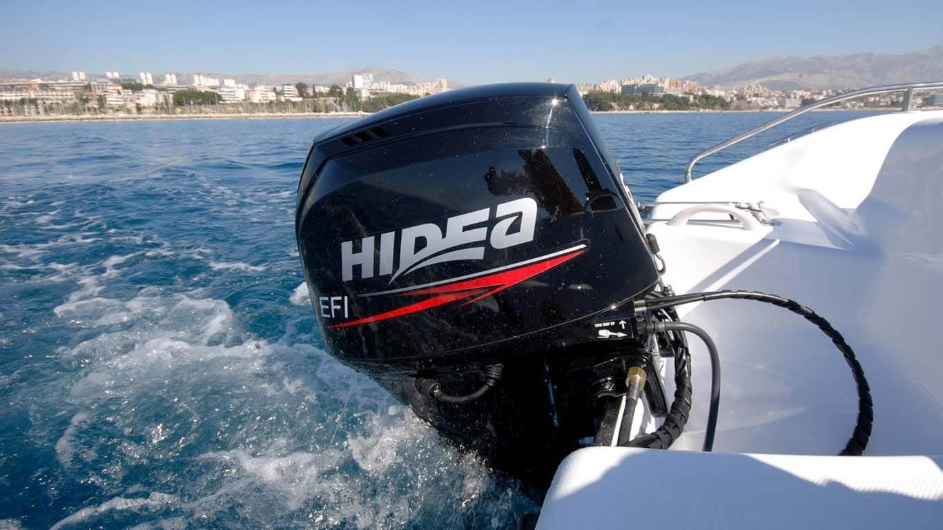 Hidea dolazi na hrvatsko tržište