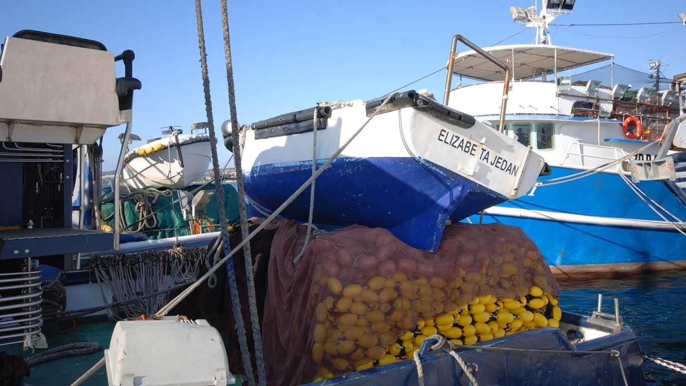 Ribarstvu i akvakulturi 30 milijuna kuna potpora