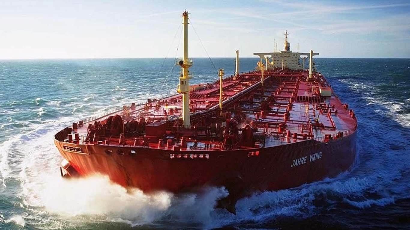 Na današnji dan potopljen najveći brod na svijetu