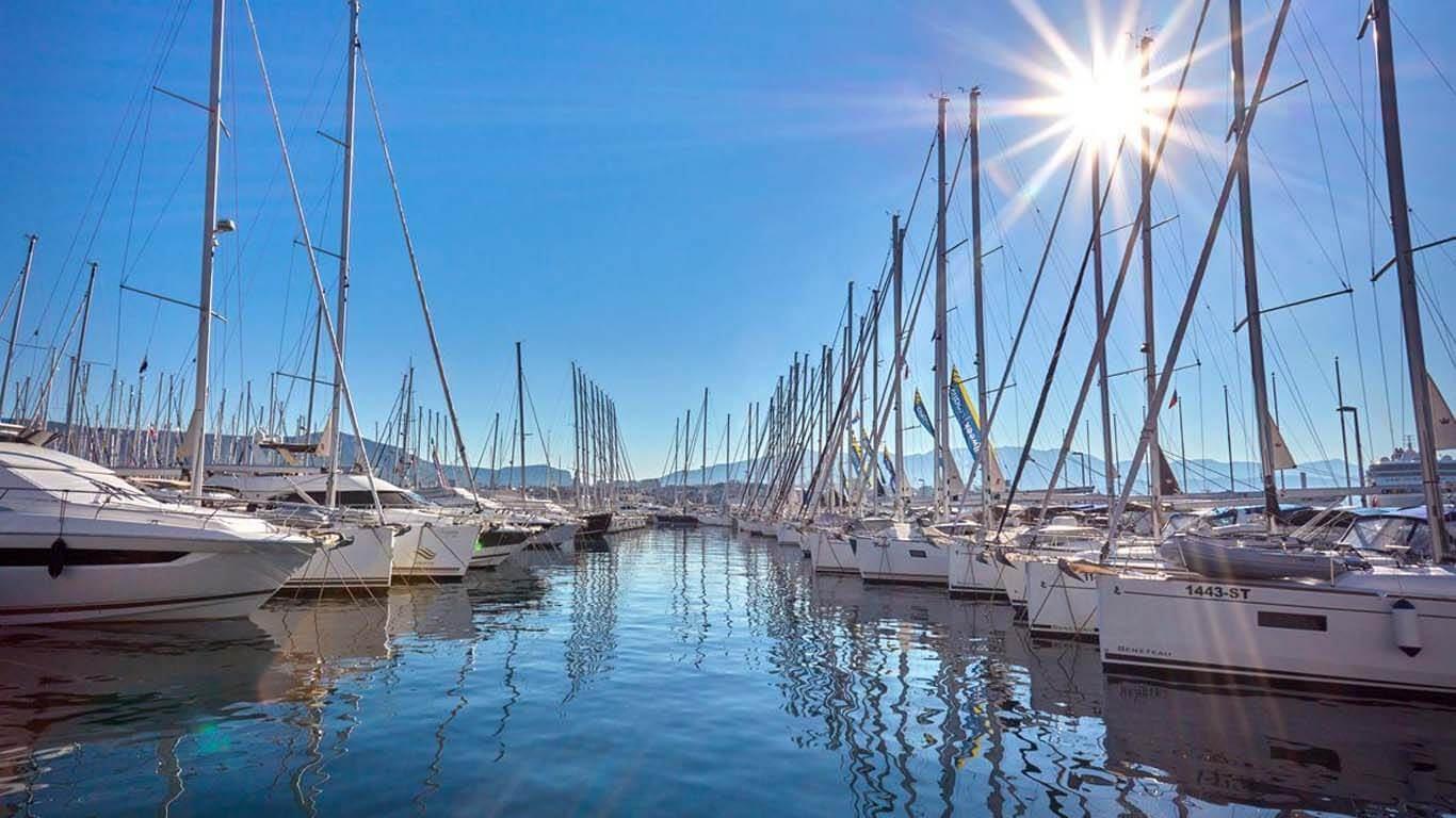 Posebni popusti i besplatni dani za nautičare u ACI marinama