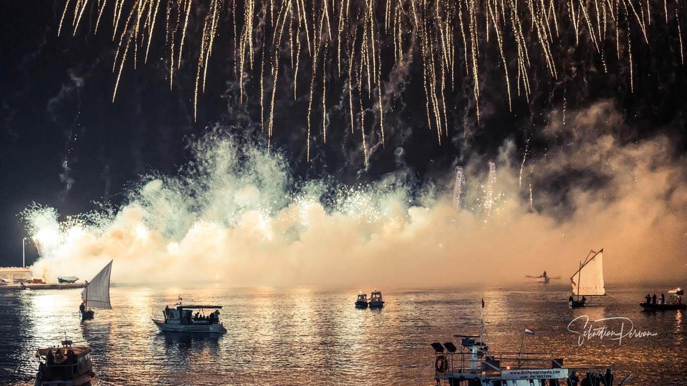 Opera Navale - Rijeka EPK na jednu noć postaje Rijeka EPPK