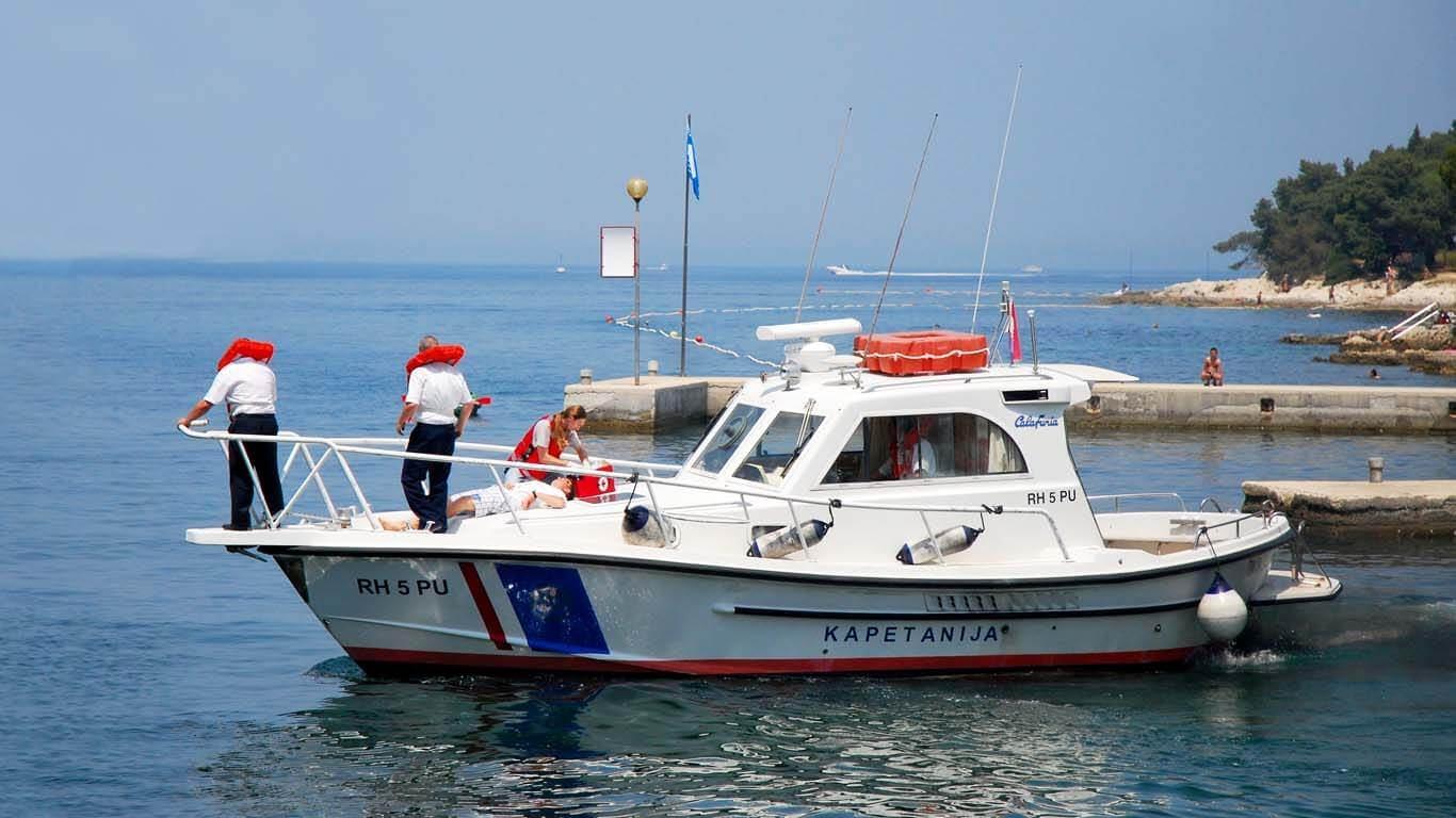 Osiguranje: Ozbiljne nezgode neozbiljnih skipera