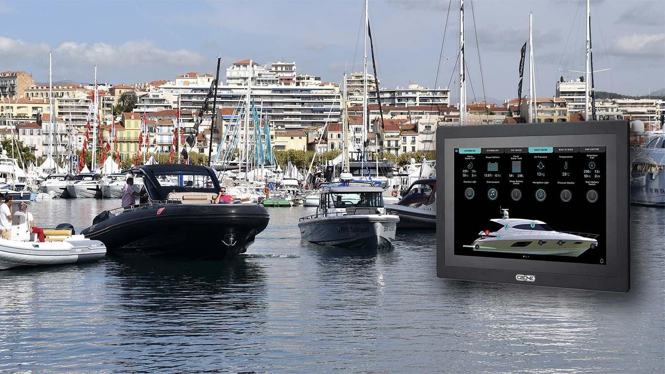 Konverzija na Digital Switching System