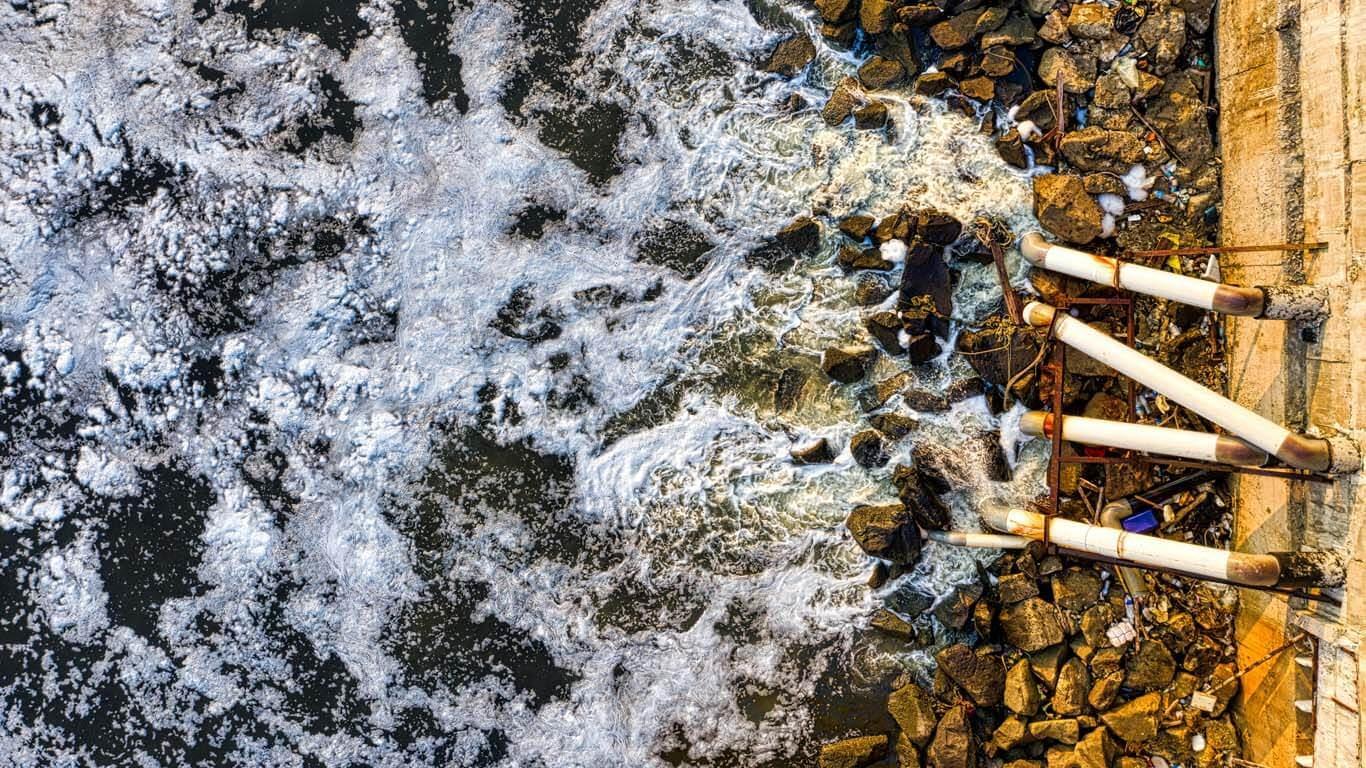 Koliko je Sredozemno more čisto?