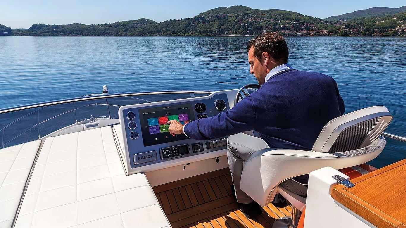 IPS - idealni zasloni brodskih plotera