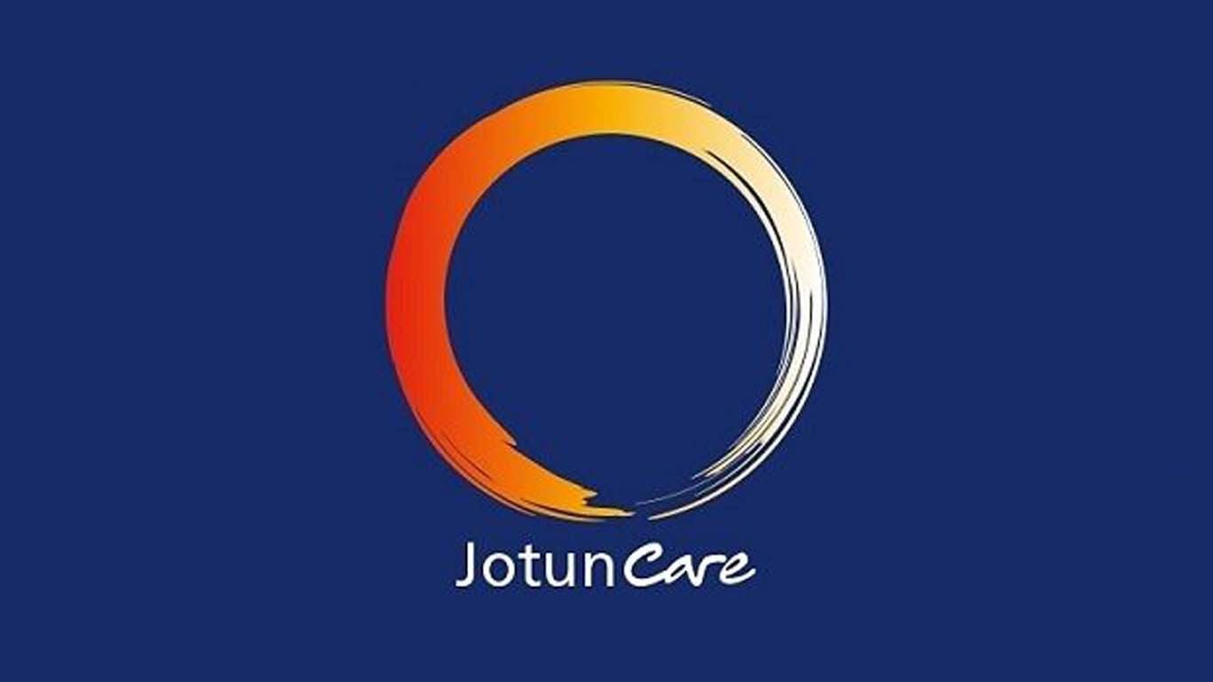 JotunCare