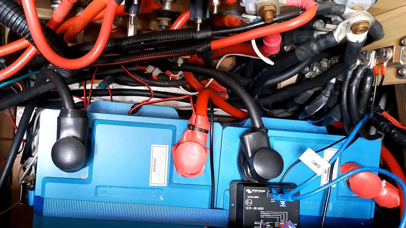 Što treba znati o LFP baterijama prije nego ih krenete koristiti