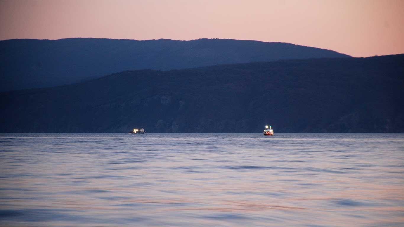 Praktični savjeti za sigurniju noćnu plovidbu