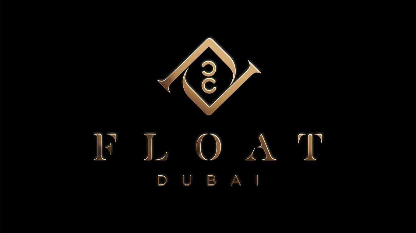 Vrhunska zabava u dalekom Dubaiju dobila je i svoju plutajuću varijantu - na velikom Queen Elizabeth 2 brodu otvoren je najveći noćni klub na svijetu!