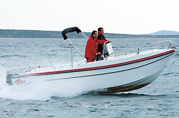 Redfinn 6000