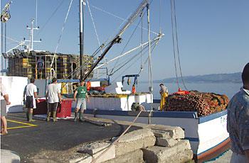 11. Susret ribara Hrvatske obrtničke komore