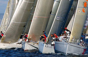 ORC International državno prvenstvo