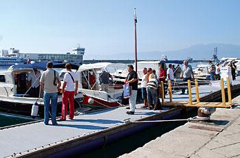 Nautica 2009